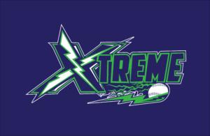 DC Xtreme Softball