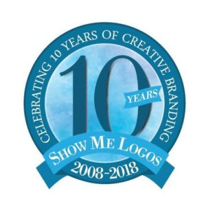 Show Me Logos 10-year anniversary