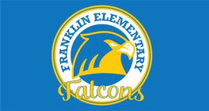 Franklin Elementary