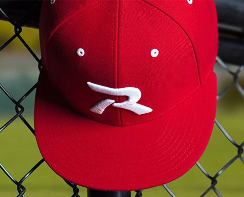 Order your Richardson hats,caps from Show Me Logos. Get custom team, company or organization logos on your chosen cap,hats