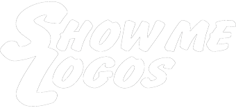 Show Me Logos