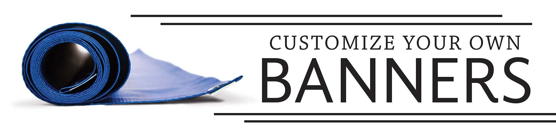ea19dba846 Design Your Own Banners